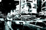 broadway_lights